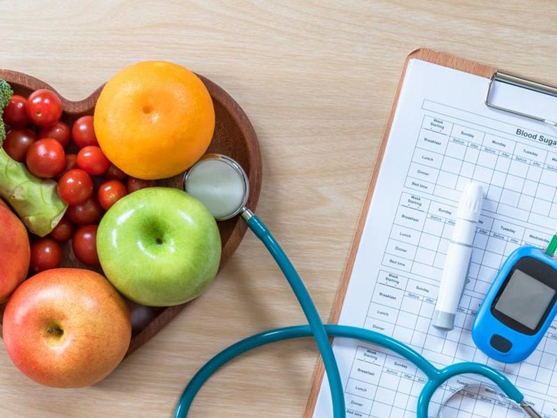 Ce qu'il faut savoir sur le diabète